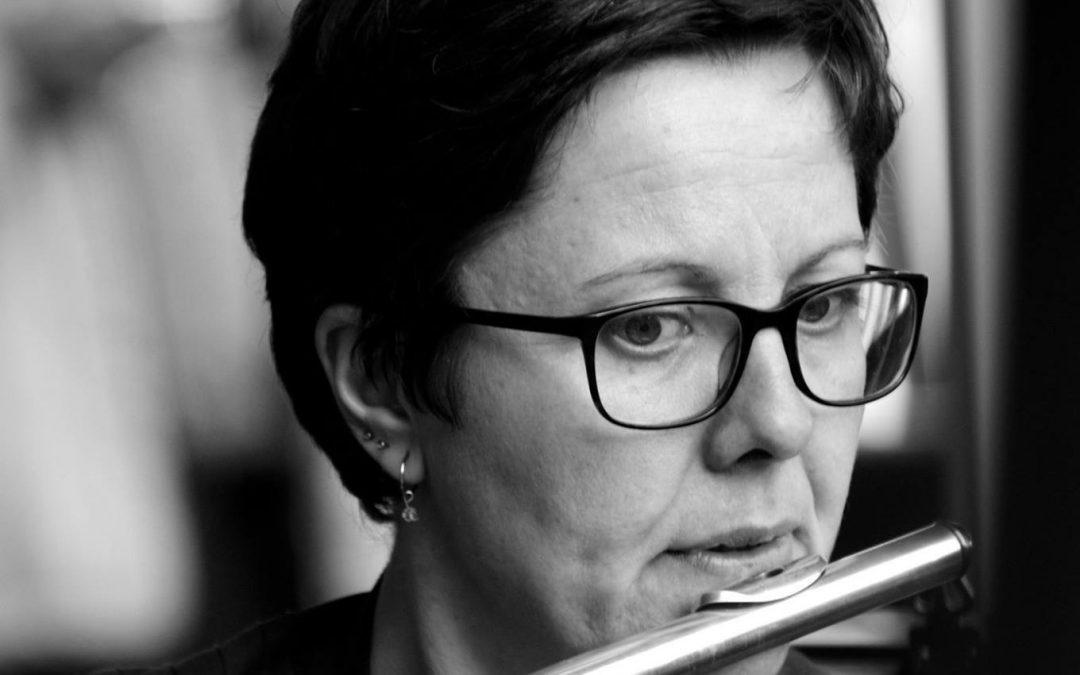 Instrumental / sang undervisning solo Damhusengens skole og Kirkebjerg i Vanløse